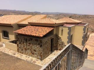 Garaje en venta en San Bartolomé De Tirajana de 13  m²