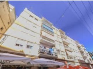 Piso en venta en Alzira de 97  m²