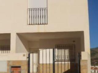 Piso en venta en Fondón de 82  m²