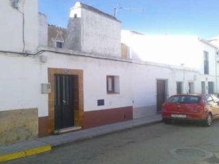 Chalet en venta en San Jorge De Alor de 71  m²
