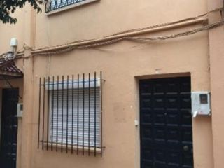 Chalet en venta en Puerto De Santa Maria (el) de 69  m²