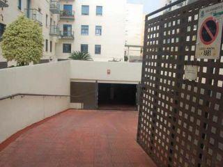 Garaje en venta en Huelva de 13  m²