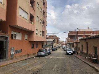 Piso en venta en Mazarrón de 101  m²