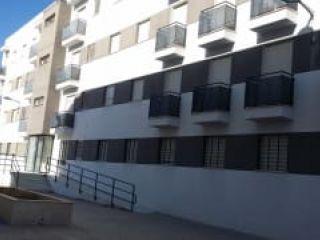 Piso en venta en Olula Del Río de 95  m²