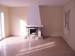 Duplex en venta en Javea-xàbia de 90  m²