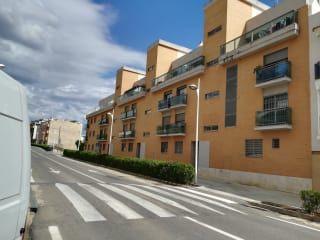 Piso en venta en Montserrat de 111  m²