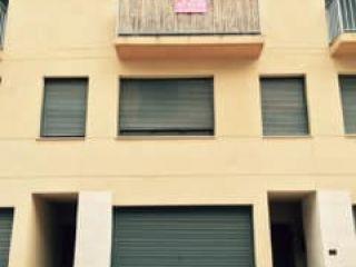Piso en venta en Gilet de 139  m²