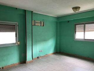 Piso en venta en Alaquàs de 78  m²