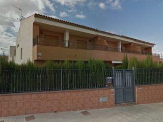 Piso en venta en El Pinós de 184  m²