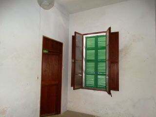 Piso en venta en Sant Llorenç Des Cardassar de 81  m²
