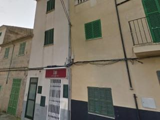 Piso en venta en Vilafranca De Bonany de 118  m²