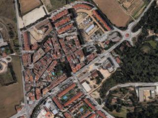 Piso en venta en Vilanova Del Valles de 81  m²