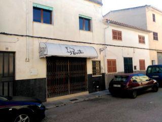 Piso en venta en Vilafranca De Bonany de 330  m²