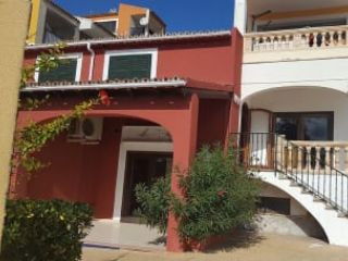 Local en venta en Calvià de 581  m²