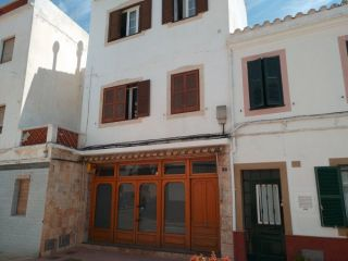 Local en venta en Ferreries de 171  m²