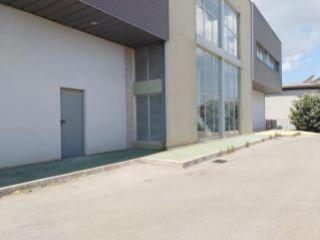 Local en venta en Porreres de 172  m²