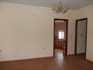 Piso en venta en Jimena de 180  m²