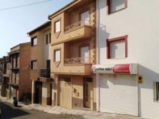 Piso en venta en Los Villares de 279  m²