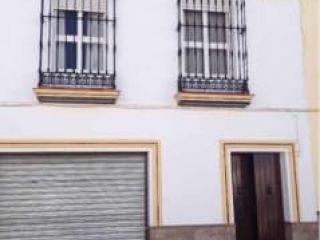 Piso en venta en Fuentes De Andalucía de 188  m²