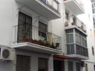Piso en venta en El Puerto De Santa María de 79  m²