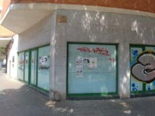 Local en venta en Sant Feliu De Llobregat