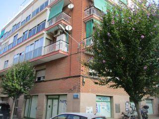 Local en venta en Cornellà De Llobregat