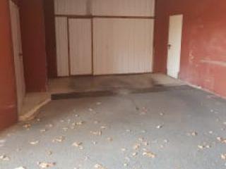 Garaje en venta en Mahón