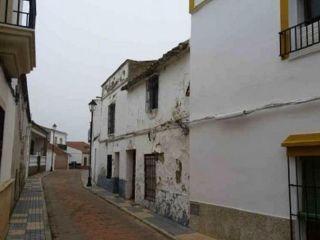 Chalet en venta en Guadalcazar de 176  m²