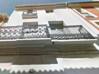 Piso en venta en Catadau de 171  m²