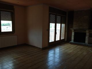 Piso en venta en Figueres de 142  m²