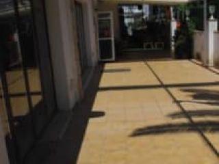 Local en venta en Santanyí de 63  m²