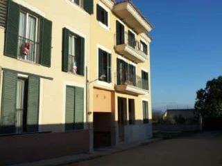 Local en venta en Binissalem de 167  m²