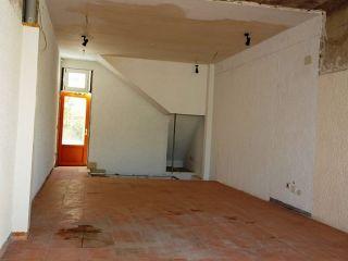 Local en venta en Capdepera de 45  m²