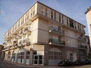 Local en venta en Pobla (sa) de 123  m²