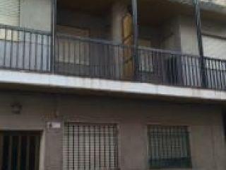 Piso en venta en Alcúdia (l') de 117  m²