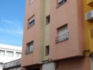 Piso en venta en La Línea De La Concepción de 136  m²