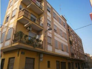 Piso en venta en Villarreal de 89  m²
