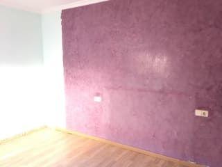 Piso en venta en Benifaió de 106  m²