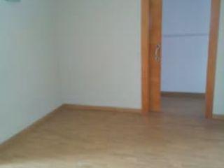 Piso en venta en Chiclana De La Frontera de 92  m²