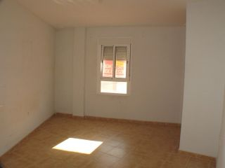 Piso en venta en Chiclana De La Frontera de 83  m²