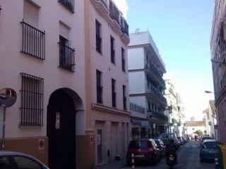 Local en venta en Jerez De La Frontera de 42  m²