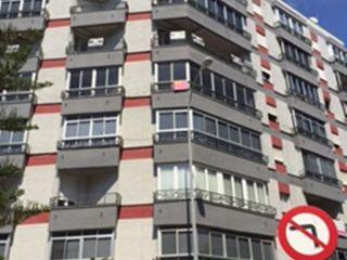 Piso en venta en Vélez-málaga de 130  m²