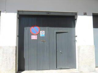 Garaje en venta en Écija de 49  m²