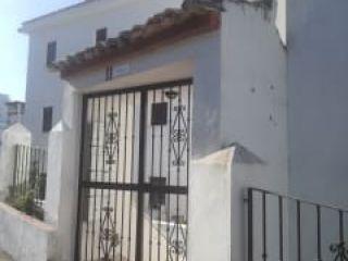 Local en venta en Medina-sidonia de 74  m²