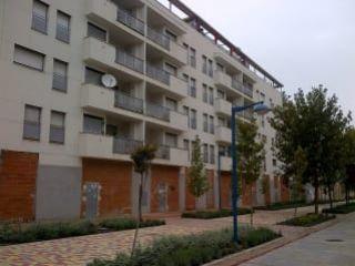 Local en venta en Torrejón De Ardoz de 135  m²