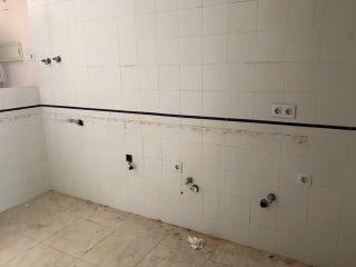 Piso en venta en Villamartin de 51  m²