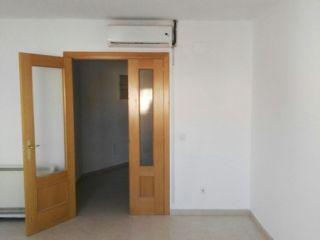 Piso en venta en Parla de 62  m²