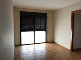 Piso en venta en FigarÓ-montmany de 69  m²