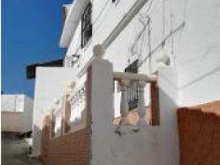 Unifamiliar en venta en Vélez Málaga de 72  m²