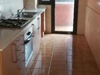 Piso en venta en FigarÓ-montmany de 71  m²